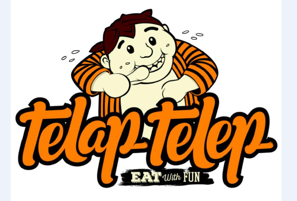 Telap-telep-logo