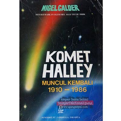Komet_Halley