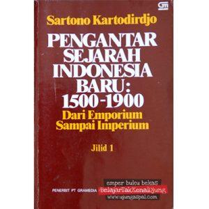 pengantar-sejarah-indonesia-baru