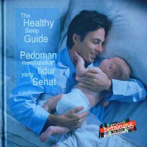 Guides_Sleep