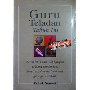 Guru_Teladan