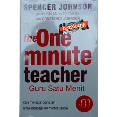 One_Minute_Teacher