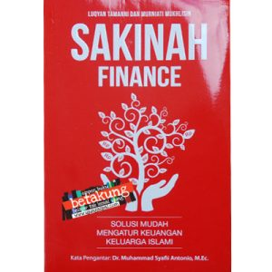 Sakinanh_Finance