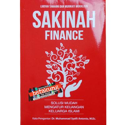 Sakinanh_Finance
