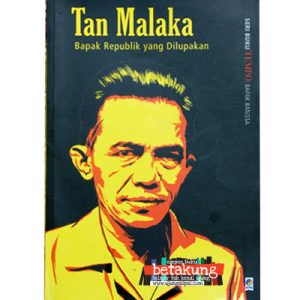 Tan-Malaka