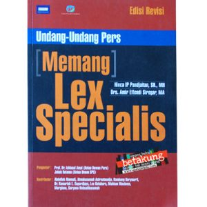 UUPers_Lex_specialis