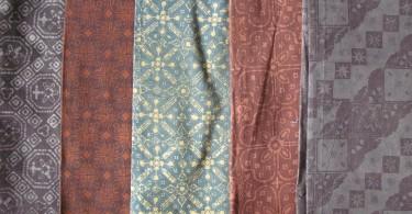 batik-warna-alam2