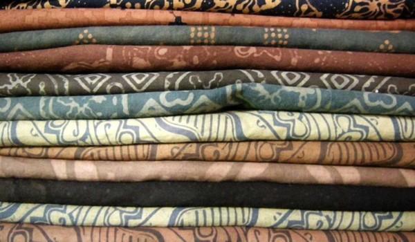 batik_warna_alam
