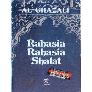 rahasia_shalat_alGazali