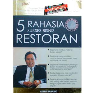 5_rahasia_sukses_bisnis_restoran
