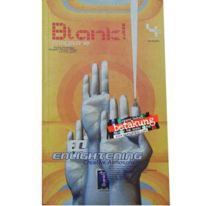 Blank_Magazine