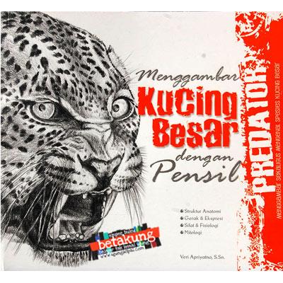 Menggambar_kucing_besar