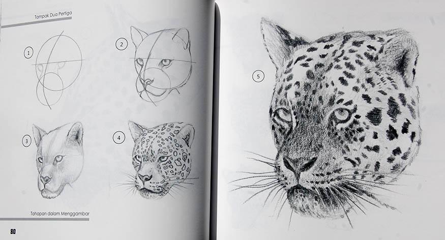 Menggambar_kucing_besar_contoh