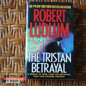 Robert-Ludlum