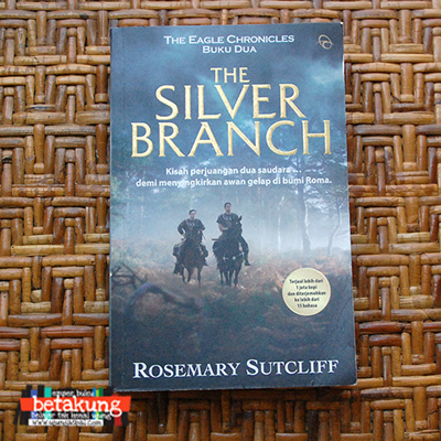 The-Silver-Branch