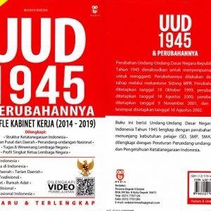UUD 1945 2