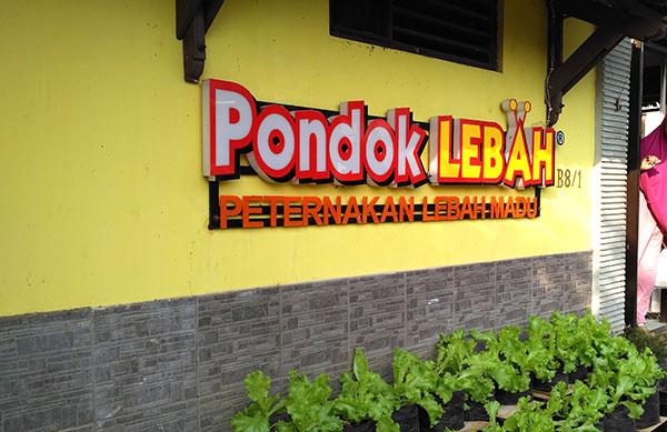 Pondok-Lebah-1