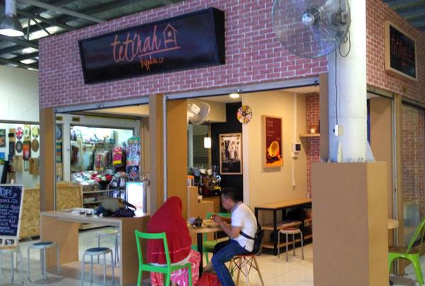 Cafe-Bekasi-3