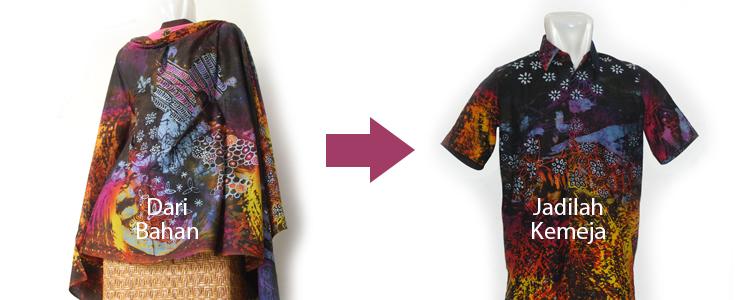 kain-jadi-baju_slide