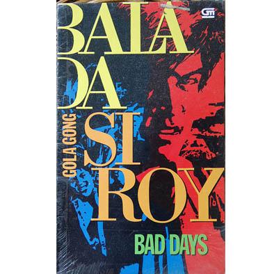 Balada_Si_Roy