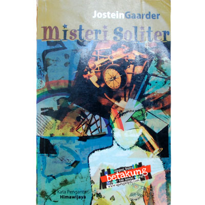 Misteri_Soliter