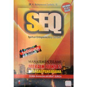 SEQ-Spiritual-Entrepreneurship-Quotient
