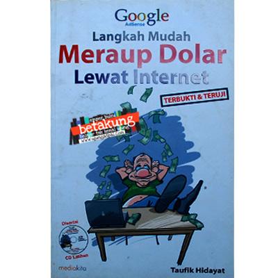 meraup_dollar_lewat_internet