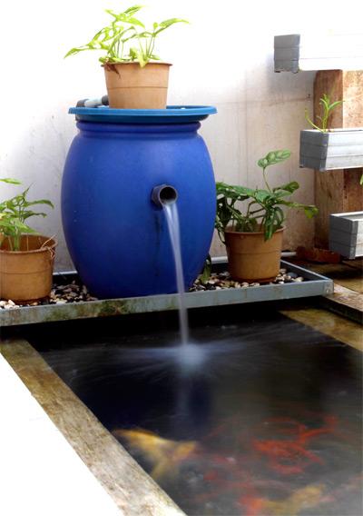 filter-kolam-9